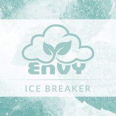 Ice Breaker - E-Liquid