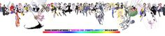 TVアニメ「デュラララ!!×2」 (@drrr_anime) | Twitter