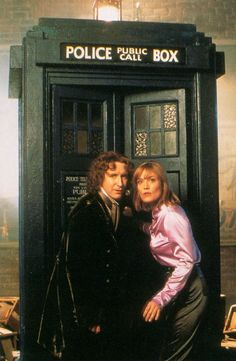 From the Archives of the Doctor Paul McGann Born 14 November 1959 Paul McGann portrayed the eighth incarnation of the Doctor in the made-for-television movie Doctor Who Age during show: Doctor Who 37 years 2002 birthday: Doctor Who Tardis, Doctor Who Tv, Doctor Who The Movie, Dr Who Merchandise, Doctor Who Convention, Eighth Doctor, Eleventh Doctor, Paul Mcgann, Doctor Who Companions