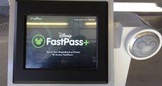 Walt Disney World Implementing New FastPass+ Restrictions - Disney Dining Information Disney World Restaurants, Disney World Parks, Disney World Planning, Walt Disney World Vacations, Disney World Tips And Tricks, Disney Tips, Disney Fun, Disney 2015, Disney Travel