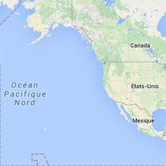 Demain je pars travailler à l'étranger : un serious game du Pôle emploi - En route pour le monde