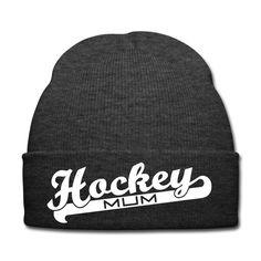 Unisex Stylish Slouch Beanie Hats Black Lacrosse Crossed Sticks Top Level Beanie Men Women