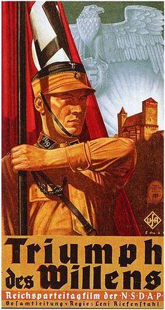 Triumph des Willens poster.jpg