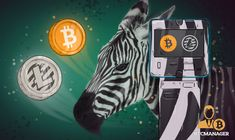 Moon Zebra Installs First Two-way Bitcoin ATM in Crypto-friendly Malta - CoinPath Coin Logo, Money Machine, Free To Use Images, Best Sites, Crypto Currencies, High Quality Images, Blockchain, Vancouver, Revolution