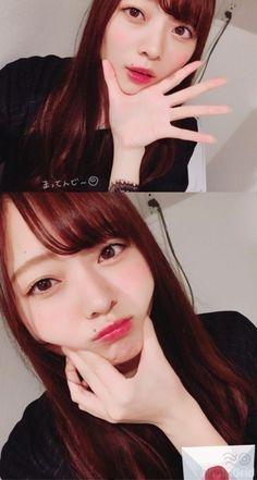Japanese Beauty, Asian Girl, Idol, Kawaii, Actresses, Lady, Pretty, Cute, Women