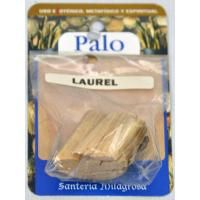 palo-laurel