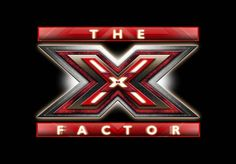 The X Factor is my favourite Tv show, & I hope to audition one day.