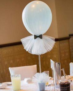 """200 Me gusta, 8 comentarios - Boutique Balloons Melbourne (@boutique_balloons_melbourne) en Instagram: """"Perfect!!!"""""""