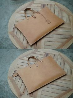leather purses and handbags Soft Leather Handbags, Leather Clutch Bags, Leather Purses, Leather Wallet, Diy Leather Laptop Bag, Diy Leather Organizer, Leather Gifts, Leather Bags Handmade, Handmade Bags