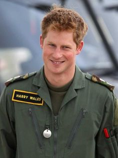 """Harry Wales: Prince Henry """"Harry"""" (Henry Charles Albert David) of Wales, UK. child of Prince Charles (Charles Philip Arthur George) Prince of Wales & wife (m. Princess Diana Frances Spencer """"Di"""" Princess of Wales, UK. Prince Harry Of Wales, Prince Harry Photos, Prince William And Harry, Prince Henry, Prince Harry And Meghan, William Kate, Princesa Diana, Meghan Markle, Prinz Charles"""