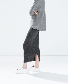 New fashion street style chic minimal classic Ideas Style Désinvolte Chic, Casual Chic Style, Mode Style, Trendy Style, Minimal Classic, Minimal Chic, Minimal Fashion, Classic Fashion, Classic Style