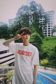 Kim Young, Types Of Boyfriends, Hyun Jae, Chang Min, Fandom, Your Boyfriend, Kpop Boy, Social Platform, Boyfriend Material