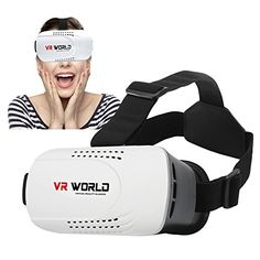 007plus 3D VR Glasses Virtual Reality Headset for 4.0 - 6... https://www.amazon.com/dp/B01CTVPC6E/ref=cm_sw_r_pi_dp_wsJBxbSR3DNRZ