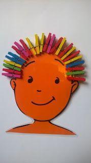 Montessori Toddler, Montessori Activities, Preschool Activities, Motor Skills Activities, Gross Motor Skills, Finger Gym, Montessori Practical Life, Preschool Crafts, Kids And Parenting