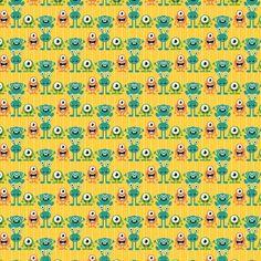 43 best boys monster images monster party monsters monster eyes