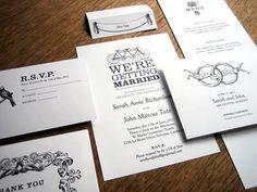 free-wedding-invitations