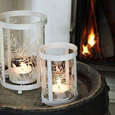 pentik kranssi lyhty Candlestick Holders, Candlesticks, Christmas Time, Xmas, Nordic Home, Candels, Winter Season, Scandinavian Design, Packaging Design
