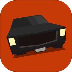 Pako - Car Chase Simulator de Tree Men Games