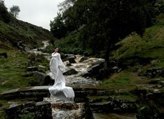 Wuthering Heights, Google Images, Statue Of Liberty, Waterfall, Outdoor, Statue Of Liberty Facts, Outdoors, Statue Of Libery, Waterfalls
