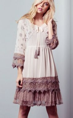 Woman's+Cocoa+Under+Dress Now+in+Stock