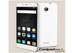 Coolpad Note 3 Mobile Rs.8499 – Amazon