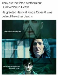 Memes Harry Potter Voldemort 59 Ideas For 2019 Harry Potter Voldemort, Harry Potter Ron Weasley, Mundo Harry Potter, Harry Potter Puns, Harry Potter Characters, Harry Potter Universal, Harry Potter World, Draco, Harry Potter Theories
