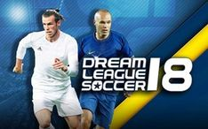 Dream League Soccer 2018 Mod APK + Data For Android. Dream League Soccer 2018 (MOD, Unlimited Money) - continuation of one of the most famous. Soccer Kits, Soccer Games, Sports Games, Soccer Drills, Sports News, Play Soccer, Pc Games, Liga Soccer, Fifa