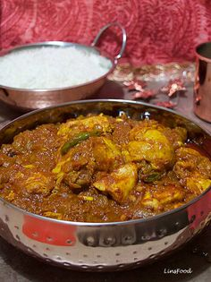 Chicken Chitarnee, an Indian Jewish Recipe curry Jewish Recipes, Indian Food Recipes, Asian Recipes, Ethnic Recipes, Indian Snacks, Indian Appetizers, South Indian Chicken Recipes, Curry Spices, Curry Dishes