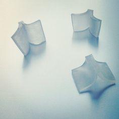 a book / wagashi / 彗星菓子手製所