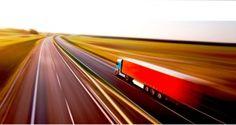Kinaxia acquires Mark Thompson Transport - http://www.logistik-express.com/kinaxia-acquires-mark-thompson-transport/