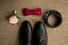 Groom accesories / Accesorios del novio #BarceloWeddings #Weddings #Bodas #Accesories #Accesorios
