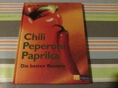 ISBN 3-85502-617-3 , AT Verlag 1998 , Zustand wie Neu, zzgl. Versandkosten bei Versand