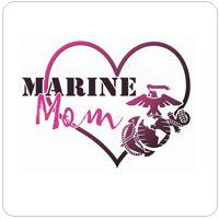 Proud Family Member of a Marine Marine Mom Quotes, Army Mom Quotes, Marine Corps Quotes, Marine Corps Tattoos, Marine Tattoo, Son Quotes, Marine Love, Military Mom, Mom Tattoos