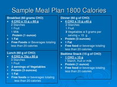 female fitness models diet plan and workouts