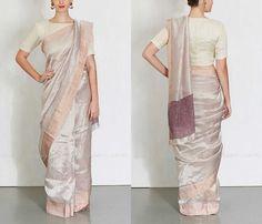 Plain Pattu Sarees Online