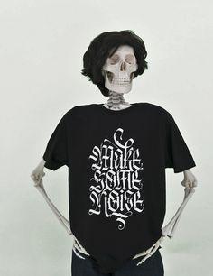 Socialfabrik blog How To Make, Blog, Mens Tops, T Shirt, Store, Women, Fashion, Supreme T Shirt, Moda