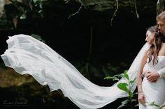 the veil - LuckiePhotography