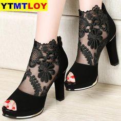 Pump Shoes, Shoes Heels, Women's Pumps, Suede Sandals, Heeled Sandals, Boat Shoes, Shoes Sneakers, Black High Heels, Ankle Strap Heels