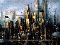 http://all-images.net/fond-ecran-gratuit-hd-science-fiction33-4/