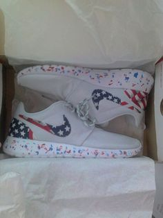 Nike air jordan 3-5 Femme 649 Shoes