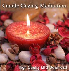 Tratak Meditation Download