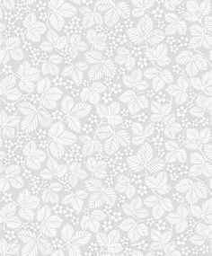 Tapetti Sandberg Henry vaaleansininen m Beach Wallpaper, Grey Wallpaper, Pattern Wallpaper, Interior Design Studio, Interior Design Living Room, Henry Green, Drops Patterns, Master Bedroom Design, Flowers