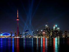Toronto em Ontario