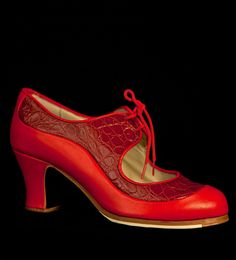 JLC DANCE LTD - Holidays - The place to learn to Ballroom and Latin dance and more in Blackpool. Flamenco Shoes, Dance Shoes, Shoes Stand, Go Red, Professional Dancers, Ballroom Dancing, Shoe Art, Dance Wear, Style Icons