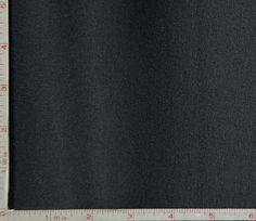 spandex texture - Google Search