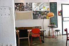 max cafe bar karlsruhe germany favorite places spaces pinterest. Black Bedroom Furniture Sets. Home Design Ideas