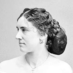 civil war hair styles 1000 images about civil war hair styles on 3898