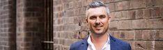 Angus Muffet - Head of National Sales, Australia