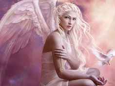 by Epona'Bri and Cindi Wafstet Incarnated angels are spirits of the angelic realm who incarnate as humans to help people learn something very specific. Angel Incarnates usually have a very sh…