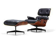 Best Eames Reproduction - Houzz